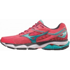 Mizuno WAVE ULTIMA 9 W - Women's running shoes