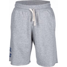 Russell Athletic ICONIC ARCH LOGO - Men's shorts