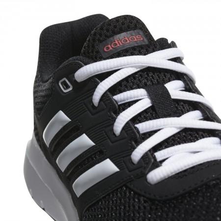 Дамски обувки за бягане - adidas DURAMO LITE 2.0 W - 4