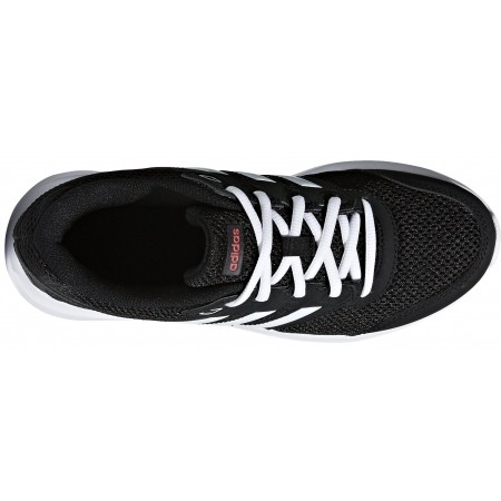 Дамски обувки за бягане - adidas DURAMO LITE 2.0 W - 2