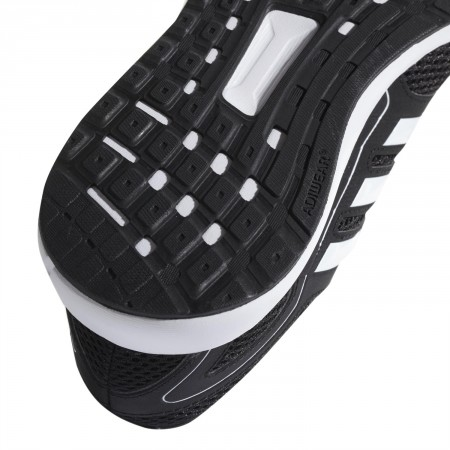 Дамски обувки за бягане - adidas DURAMO LITE 2.0 W - 5