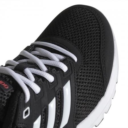 Дамски обувки за бягане - adidas DURAMO LITE 2.0 W - 6