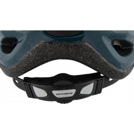 Cască ciclism - Arcore SHARP - 2