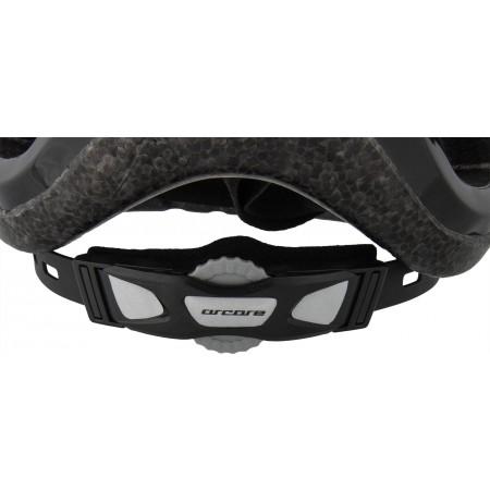 Велосипедна каска - Arcore SHARP - 2