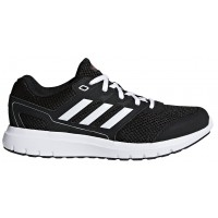 Adidas férfi cipő DURAMO LITE 2.0 | Markasbolt.hu Hivatalos