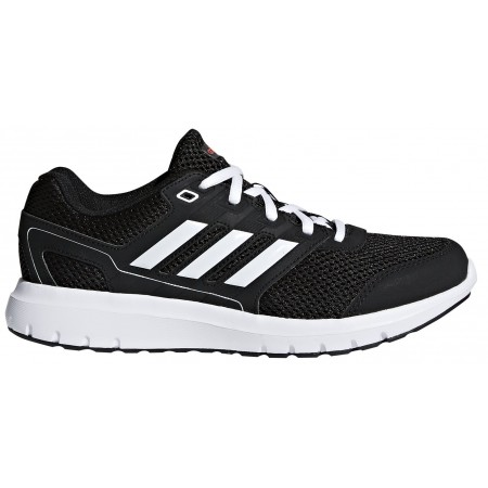 Dámska bežecká obuv - adidas DURAMO LITE 2.0 W - 1 f90c5c7a4cf