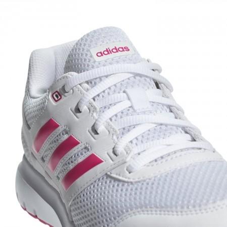 Dámská běžecká obuv - adidas DURAMO LITE 2.0 W - 4