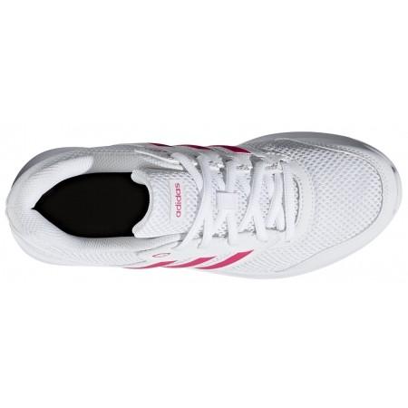 Dámská běžecká obuv - adidas DURAMO LITE 2.0 W - 2