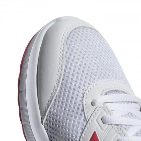 Dámská běžecká obuv - adidas DURAMO LITE 2.0 W - 6