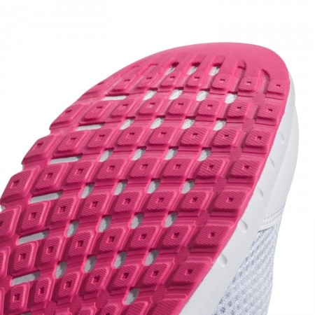 Dámská běžecká obuv - adidas DURAMO LITE 2.0 W - 5