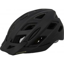Arcore CITY - Cycling helmet