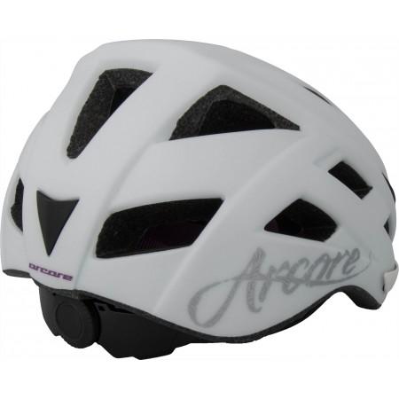 Cască ciclism - Arcore CITY - 2