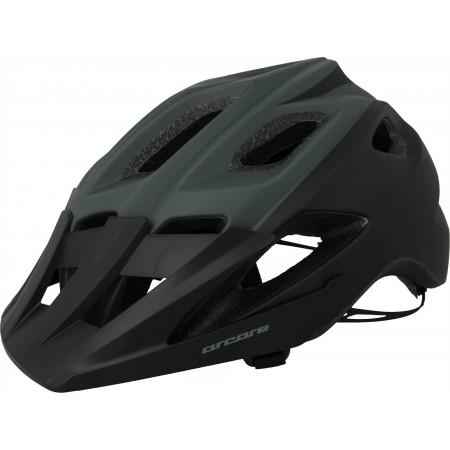 Arcore DEEKLINE - Велосипедна каска