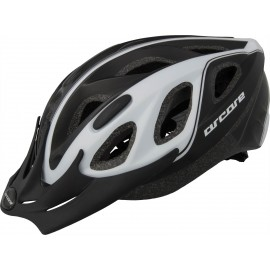 Arcore ENZYME - Cycling helmet