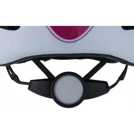 Cyklistická přilba - Arcore ENZYME - 2