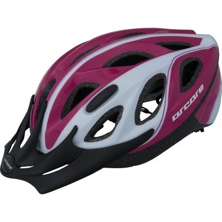Arcore ENZYME - Kask rowerowy