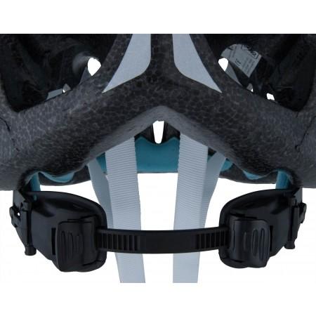 Cyklistická prilba - Arcore SHAPE - 2