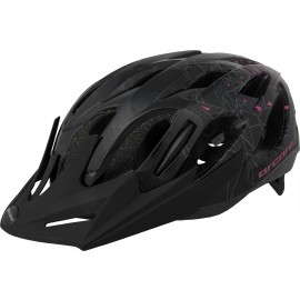 Arcore STEAM - Cycling helmet