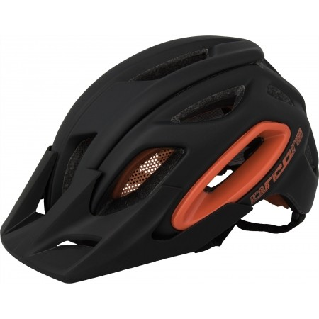 Arcore INFLUX - Kask rowerowy