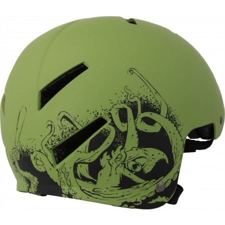 Cyklistická přilba - Arcore KING - 2