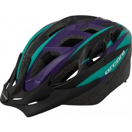 Arcore DODRIO - Junior kerékpáros sisak