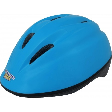 Arcore STICKEE - Kids' cycling helmet