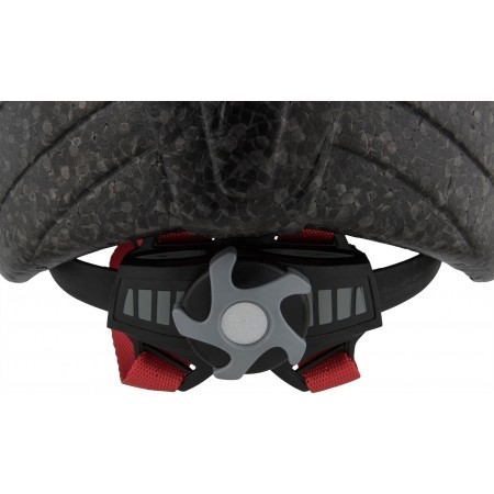 Kids' cycling helmet - Arcore VENTO - 2
