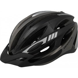 Arcore SPRINT - Cycling helmet