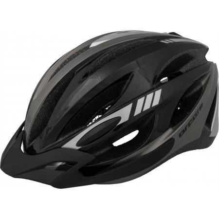 Arcore SPRINT - Kerékpáros sisak