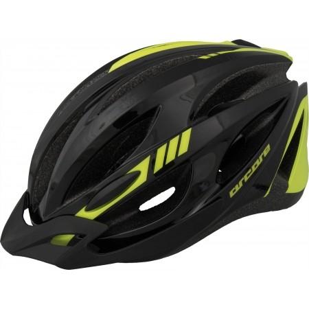 Cyklistická přilba - Arcore SPRINT - 1