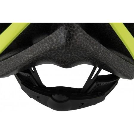 Cyklistická přilba - Arcore SPRINT - 2