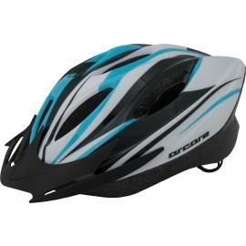 Arcore ESTRADA - Children's cycling helmet