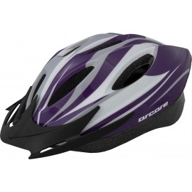 Arcore ESTRADA - Children's cycling helmet