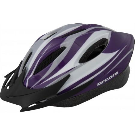 Juniorská cyklistická přilba - Arcore ESTRADA - 1