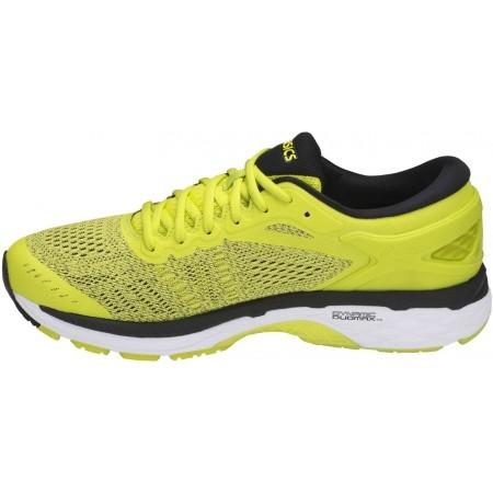 Încălțăminte de alergare bărbați - Asics GEL-KAYANO 24 - 3