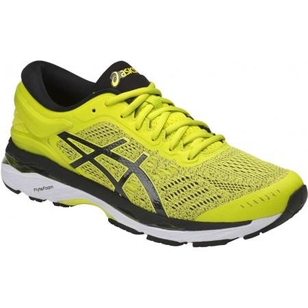 Pánská běžecká obuv - Asics GEL-KAYANO 24 - 1