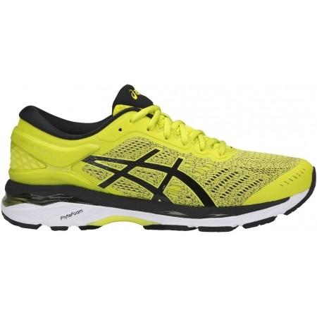 Încălțăminte de alergare bărbați - Asics GEL-KAYANO 24 - 2