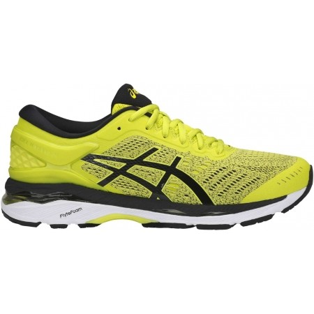 Pánská běžecká obuv - Asics GEL-KAYANO 24 - 2