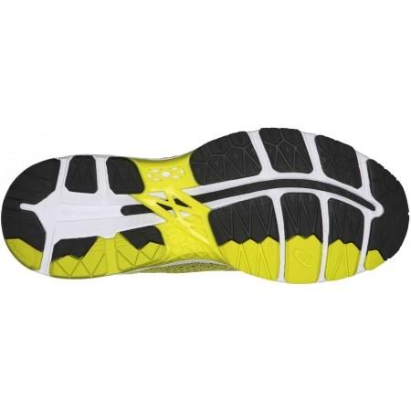 Pánská běžecká obuv - Asics GEL-KAYANO 24 - 6