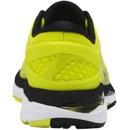 Pánská běžecká obuv - Asics GEL-KAYANO 24 - 7