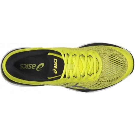 Pánská běžecká obuv - Asics GEL-KAYANO 24 - 5