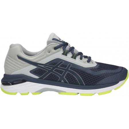 Încălțăminte de alergare bărbați - Asics GT-2000 6 - 3