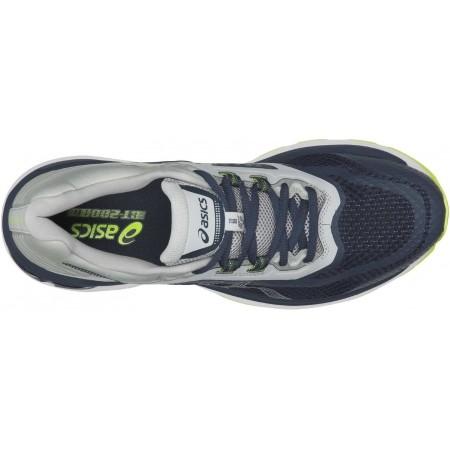Încălțăminte de alergare bărbați - Asics GT-2000 6 - 5