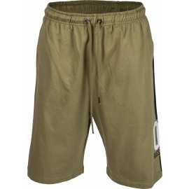 Russell Athletic SHORT FISH - Herren Shorts