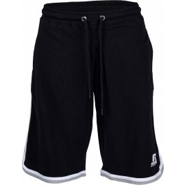 Russell Athletic SHORT LONG BASKET - Men's shorts