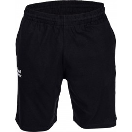 Russell Athletic JERSEY SHORT - Men's shorts