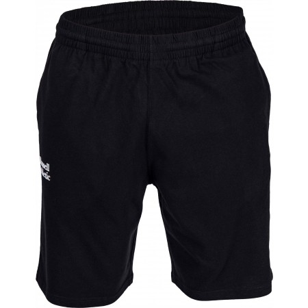 Șort de bărbați - Russell Athletic JERSEY SHORT - 1
