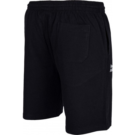 Șort de bărbați - Russell Athletic JERSEY SHORT - 3