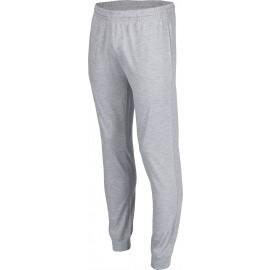 Russell Athletic JERSEY PANT - Pantaloni trening bărbați