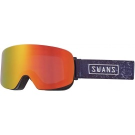 Swans 120-MDH - Скиорски / SNB очила